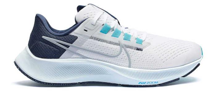 Tênis Nike Zoom Pegasus 38
